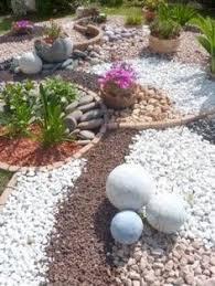 rock-garden-art