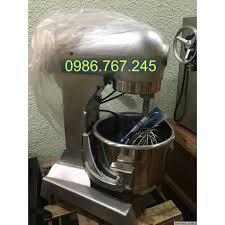 Máy trộn bột làm bánh,máy đánh trứng 10l (2kg)
