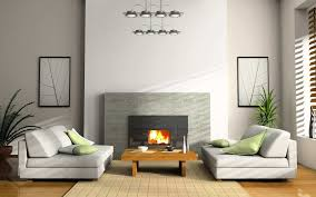 Neutral Colors For Living Rooms How To Use Neutral Colors Without