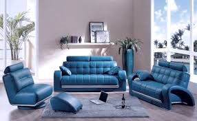 Tiffany Blue Living Room Decor Elegant Modern Tiffany Blue Office Decor Decoration Glugu