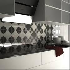 Kitchen Tile Uk Tile Shop In Aylesbury Aylesburytilingcentrecouk