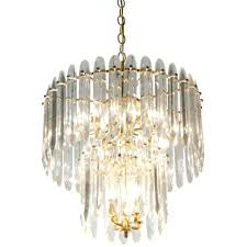 chandelier replacement parts and lighting replacement parts calgary with chandelier parts candle covers plus lighting replacement parts together with