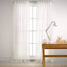 kids curtain retro curtains curtains and shears light peach sheer curtains sheer curtains from