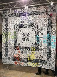 Pin by Ruth McFarland on 365 quilt   Pinterest   365 challenge ... & 365 Challenge, Sampler Quilts, Quilt Modern, Quilt Blocks, Applique,  Rainbow, Patchwork, Birds, Rain Bow Adamdwight.com
