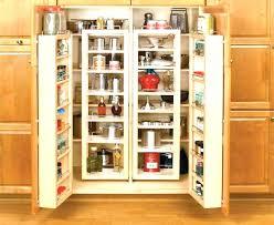 closetmaid pantry cabinet white pantry storage cabinet solid wood pantry cabinets kitchen pantry storage cabinet white closetmaid pantry cabinet