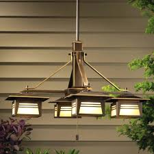 73 most divine outdoor gazebo chandelier canada solar hanging candle chandeliers patio battery operated for gazebos