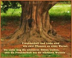 Freundschaft Und Liebe Gb Pics Freunde Sprüche Gästebuch