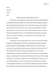 world war essay help causes of world war essays we write reliable essay and research causes of world war essays we write reliable essay and research