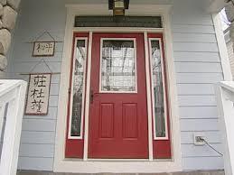 front door paint colors 2Download Exterior Door Paint Colors  monstermathclubcom