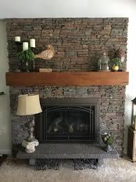 Fireplace Mantels Youu0027ll Love  WayfairFireplace Mantel