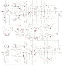 96 miata stereo wiring diagram wirdig 96 miata stereo wiring diagram