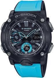 <b>Мужские часы CASIO GA-2000-1A2ER</b> - купить по цене 5440 в грн ...