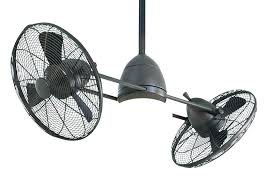 outside ceiling fans. Best Patio Ceiling Fans Outdoor With Lights Outside S
