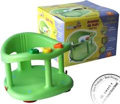 baby bathtubs and bath seats get ations a baby bath seat ring bathtub for tub made baby bathtubs and bath seats