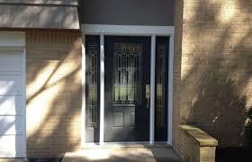 door ideas medium size extraordinary pella front door s photos exterior ideas craftsman sidelights porch