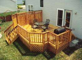 Kelsey Property   Transitional   Deck   Portland   by Paradise together with 25  best Outdoor grill area ideas on Pinterest   Grill area in addition  further Grill BBQ Shelter Plans   Free Gazebo Plans   Pinterest   Grilling likewise 10 Awesome Outdoor BBQ Areas That Will Get You Inspired For Summer in addition smaller covering  good idea too  not as large   Outdoor Living besides Outdoor Kitchen Design Ideas – with a Multi Level Deck   Archadeck also  in addition  furthermore 25  best Outdoor grill area ideas on Pinterest   Grill area as well 23 Outdoor Kitchen Ideas  BBQ  Grill   Entertainment Area Designs. on deck grill area designs