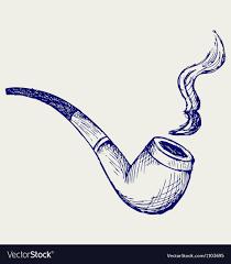 Tobacco Pipe Designs Tobacco Pipe