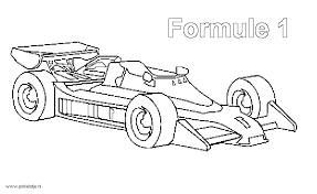 Kleurplaten Raceauto Brekelmansadviesgroep