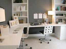 Small Picture Beautiful Home Office Trends C Inside Inspiration Decorating