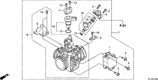 2012 honda cbr250r throttle body parts best oem throttle body Honda Motorcycle Wiring Color Codes schematic search results (0 parts in 0 schematics)