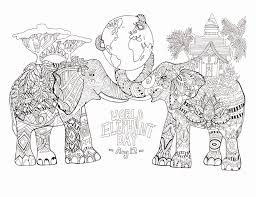 Prayer Coloring Pages Beautiful Gallery Precious Moments Coloring