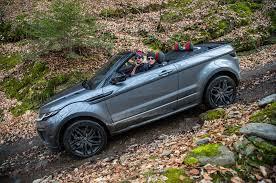 2018 land rover evoque convertible. plain rover show more inside 2018 land rover evoque convertible