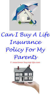 quick auto insurance quote health insurance and long term care insurance