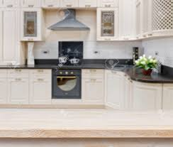 Kitchen Interior Kitchen Stock Photos Images Royalty Free Kitchen Images And Pictures