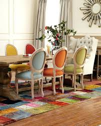 ... Funky Dining Room Chairs South Africa Mix And Match Design Ideas ...