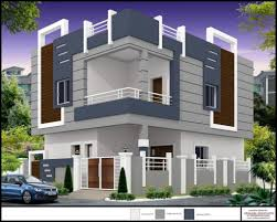 Best House Designs Pictures Best Houses In Yapral Minimalist House Design Facade