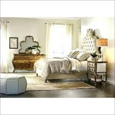 Tufted Queen Bedroom Set Tufted Bed Set Tufted Queen Bedroom Sets ...