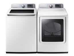 samsung washer and dryer. top load washer samsung and dryer a