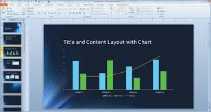 microsoft powerpoint examples microsoft powerpoint examples manway me