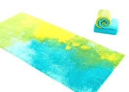 aqua bath rugs new teal bathroom rugs turquoise and black bathroom rugs grey yellow light abyss aqua bath rugs