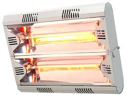 wall mounted infrared heater bathroom infrared heater halogen with wall mount 2 wall mounted infrared heaters