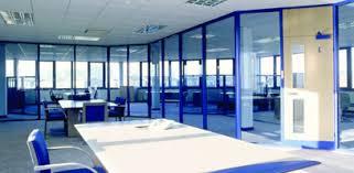 office doors with windows. Aluminium Fabrication \u0026 Interior Design Office Doors With Windows