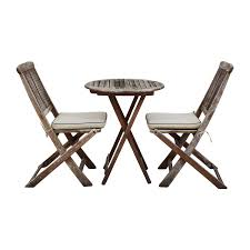 outdoor interiors rustic patio dining table and chairs outdoor interiors dining sets