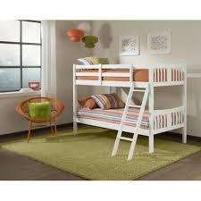 all modern beds all modern beds bed a all modern platform bed