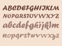 forte font 15 best free fonts fonts graphic design junction