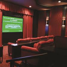 Home Theater Design Software  Best Home Theater Systems  Home Home Theater Room Design Software