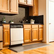 commercial kitchen mats. The Need For An Efficient Anti-fatigue Mat In A Residential Kitchen Is Just  As Important Having One Commercial Kitchen. Most Home Kitchens Floors Mats
