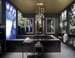 luxury home lighting. plain home edge lighting collection and luxury home lighting e