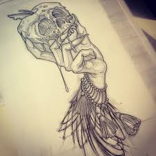 717 best Alice images on Pinterest Tattoo ideas Drawings and