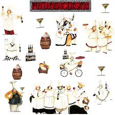 outstanding french kitchen wall decor picture orange fat kitchen fat chef wall decor jpg