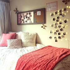 cool college room decorations for guys