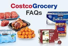 Earn costco cash rewards anywhere visa is accepted. Costco Anywhere Visa Cards By Citi