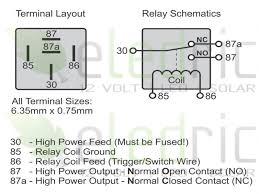 l14 20 c wiring diagram l14 30r wiring diagram, nema 6 20p wiring x y electrical wiring at L6 20p Wiring Diagram