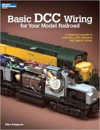 17 best images about hobby models model train basic dcc wiring for your model railroad a beginner s guide to decoders dcc systems and layout wiring this how to guide covers the basics