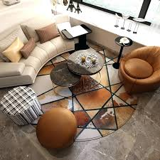 awesome cowhide patchwork rug singapore
