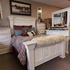 pictures of rustic furniture. Rustic Living Room Furniture Pictures Of Rustic Furniture